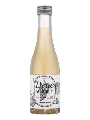Druemost Chardonnay