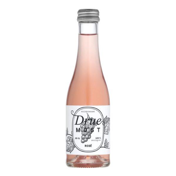 Druemost Rosé